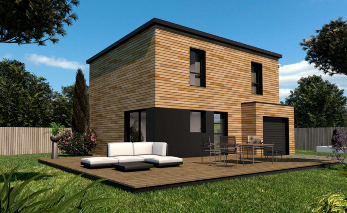 primobois maisonbois votre maison sur mesure. Black Bedroom Furniture Sets. Home Design Ideas