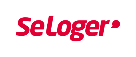 logo_seloger_2017
