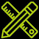 icon-finition
