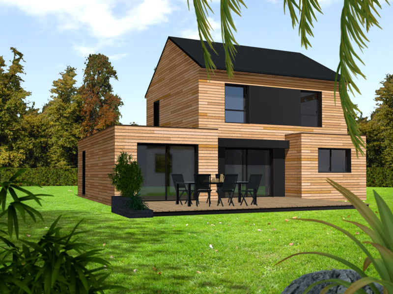 archibox-115-bois-naturel